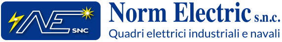 Normelectric srl